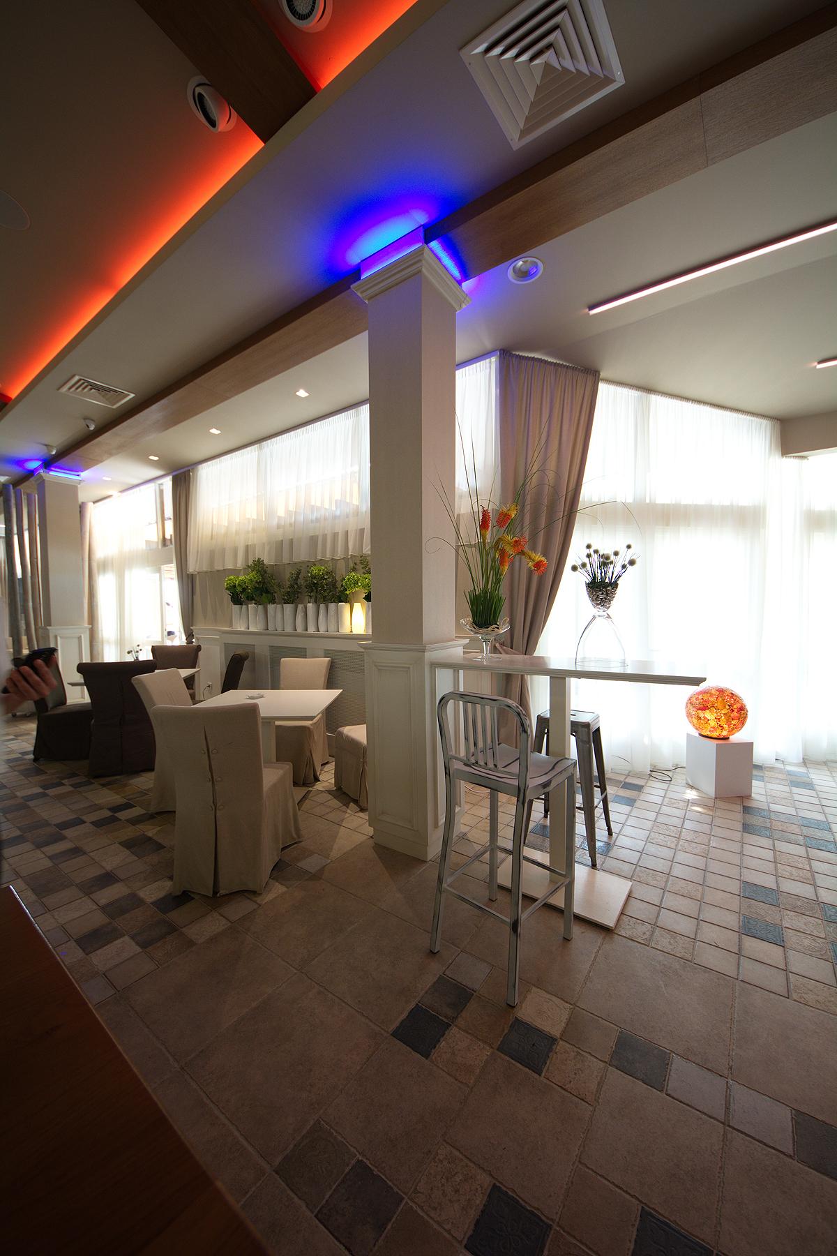 Restoran-Bagdala-Krusevac-001