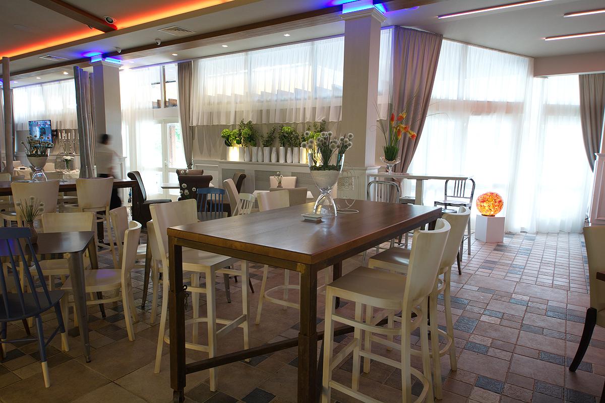Restoran-Bagdala-Krusevac-037