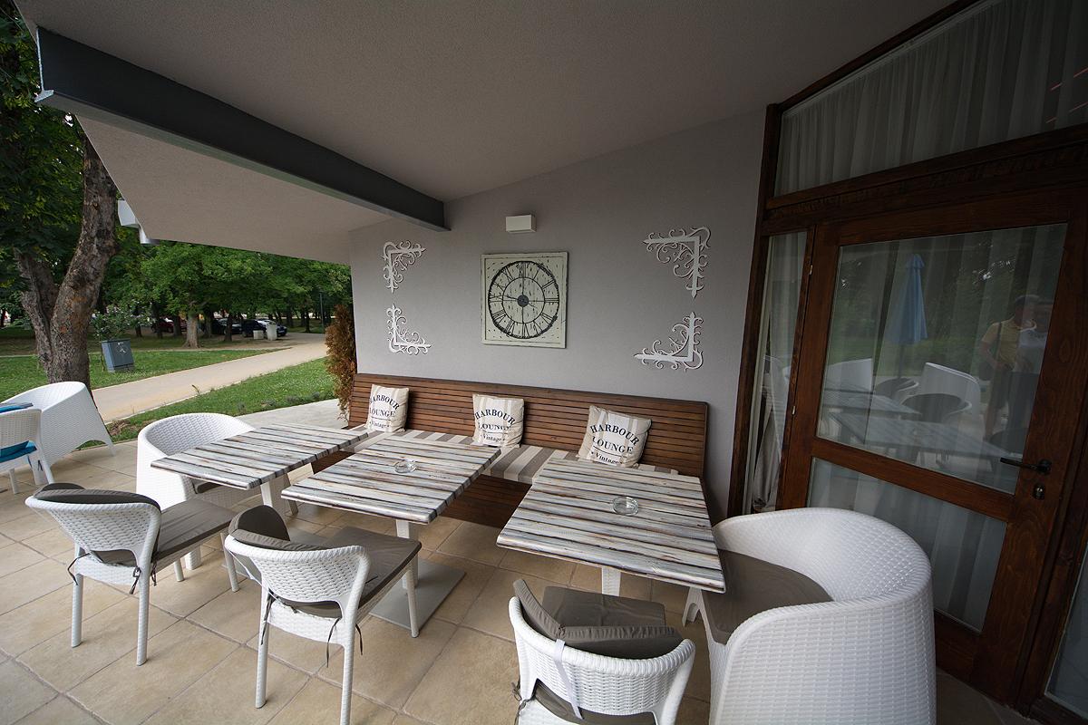 Restoran-Bagdala-Krusevac-062