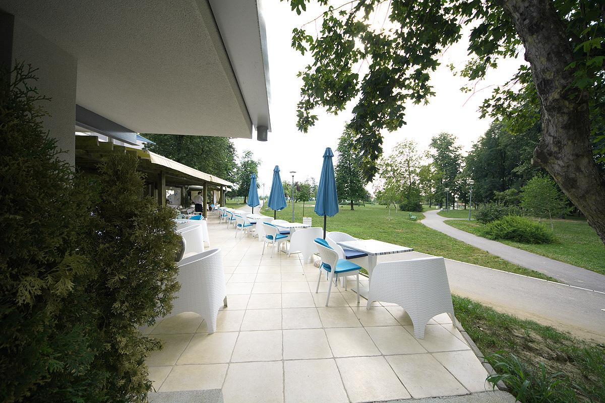 Restoran-Bagdala-Krusevac-053-a