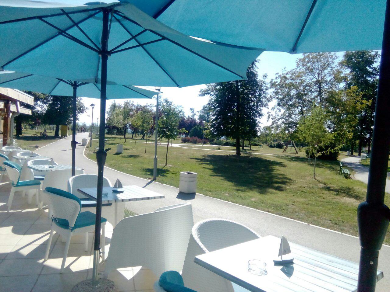 Restoran-Bagdala-Krusevac-072