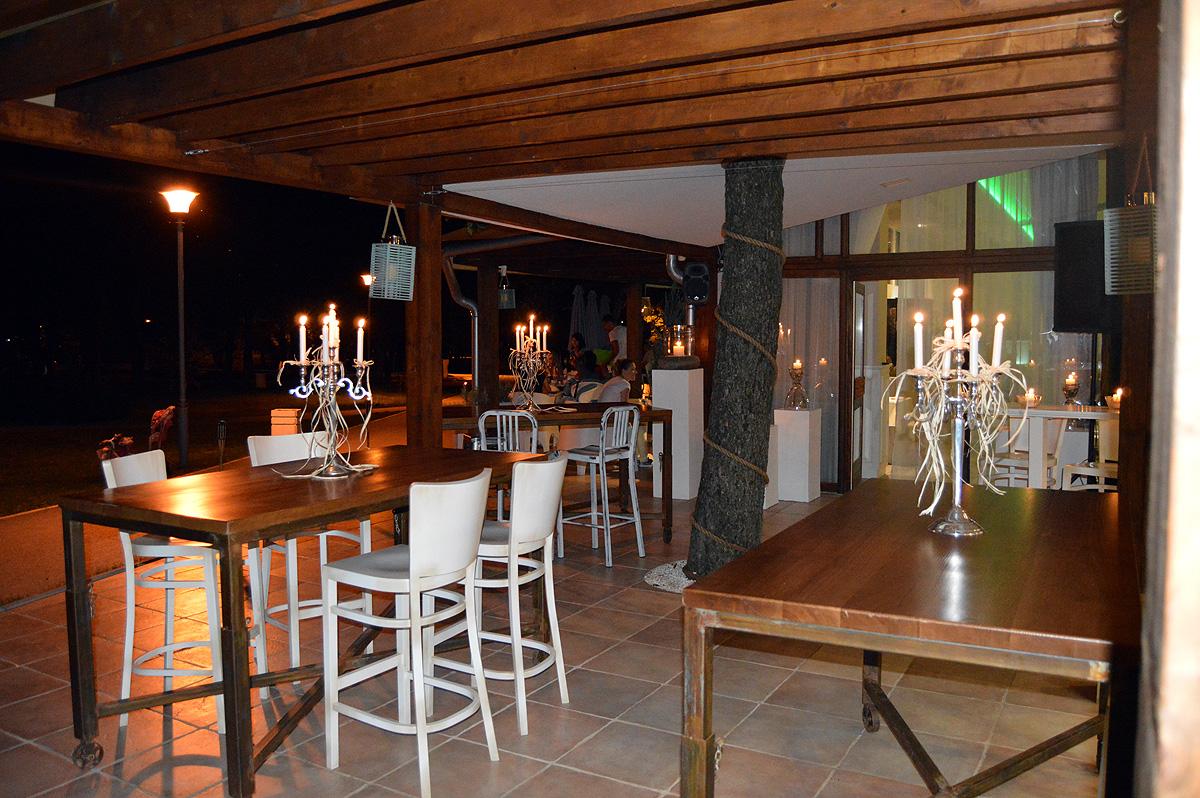 restoran-bagdala-krusevac-045