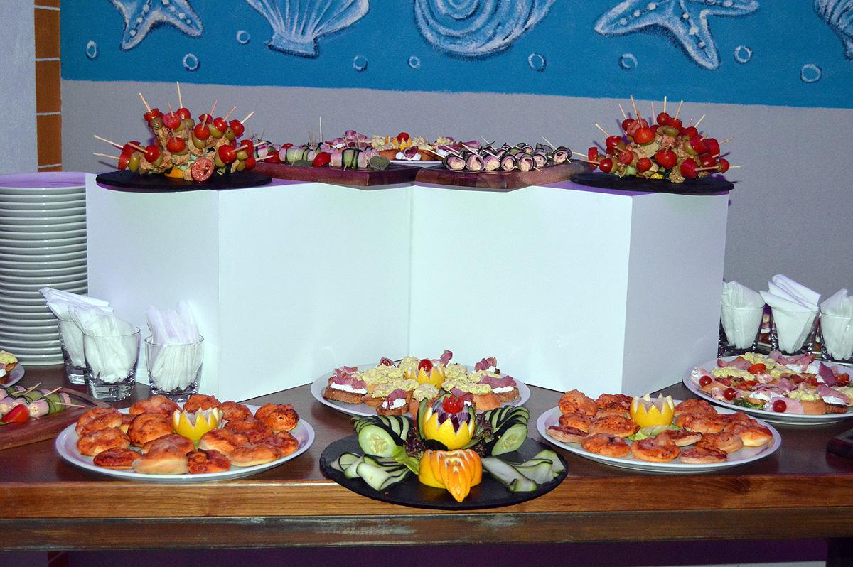 Restoran-Bagdala-Krusevac-053