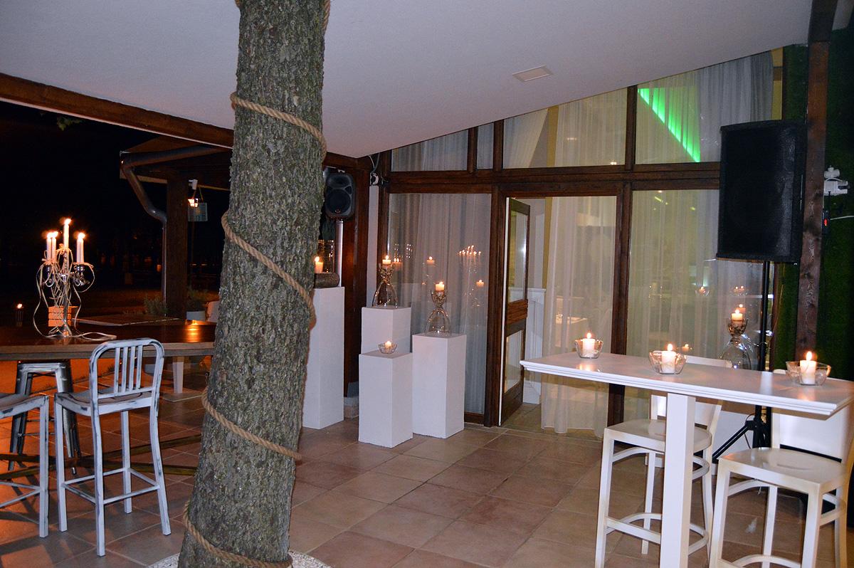 Restoran-Bagdala-Krusevac-057