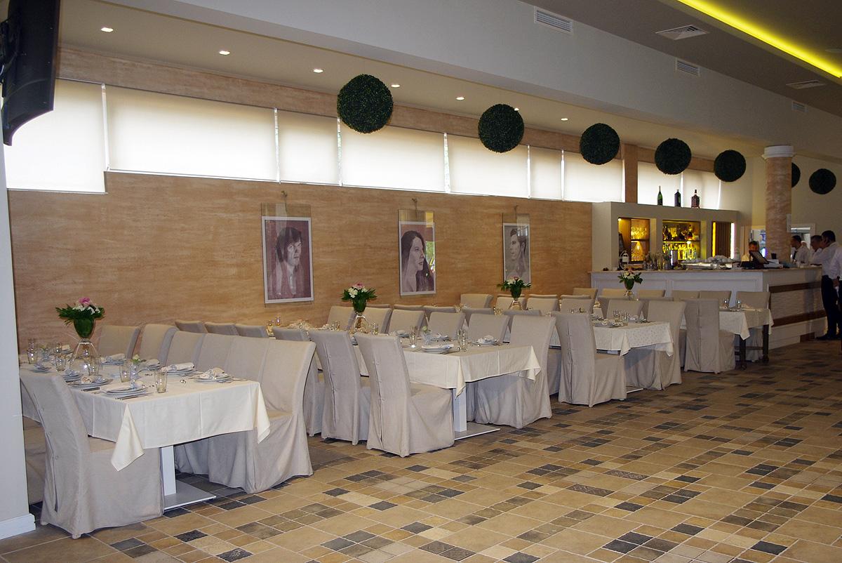 Restoran-Bagdala-Krusevac-076