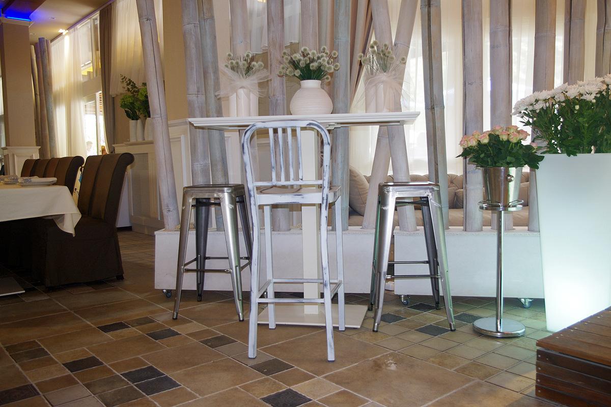 Restoran-Bagdala-Krusevac-080