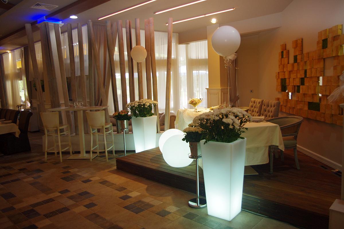 restoran-bagdala-dogadjaji-15