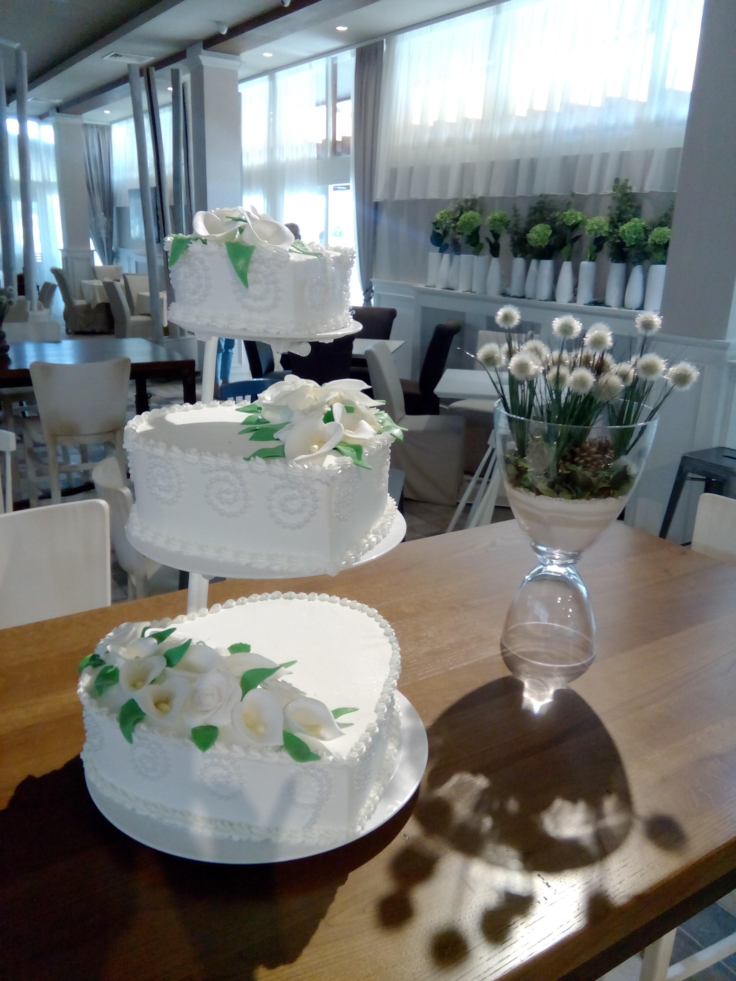 Restoran-Bagdala-Krusevac-074