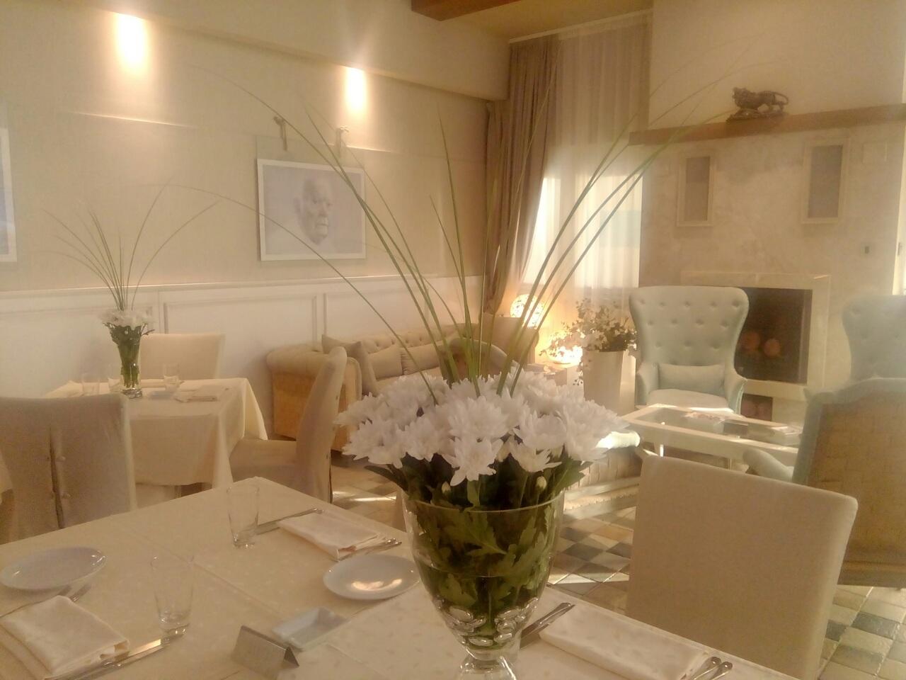 Restoran-Bagdala-Krusevac-041